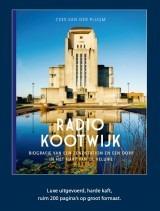 Boek RKwk Knipsel