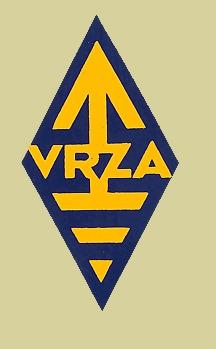 Logo VRZA-3