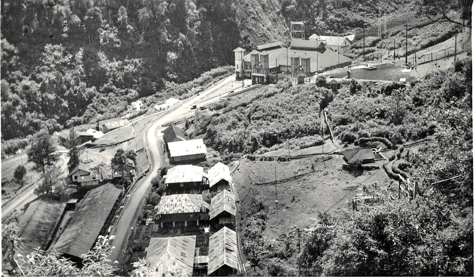 Malabar 1928-4