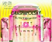 Grasnapolsky 2017-2