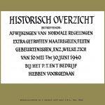 http://radiokootwijk.nu/wp-content/uploads/Historisch-Overzicht-Rkwk-mei-1940.pdf