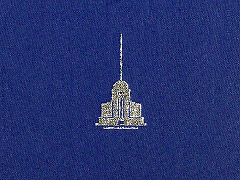 Logo RKwk