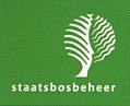 Logo SBB nieuw