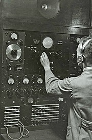 RKwk operator180px