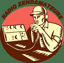 radiozendamateurs